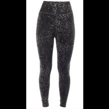 ragdoll-la-leggings-leopard-basis-bukser-s102