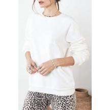 ragdoll-la-oversize-sweatshirt-overdel-off-white-s204