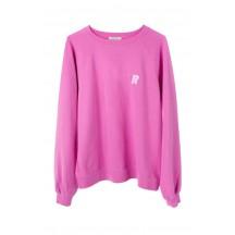ragdoll-la-oversized-sweatshirt-pink-overdele-1