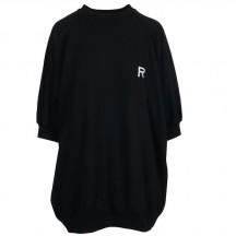 ragdoll-super-oversized-sweatshirt-overdel-sort-s243