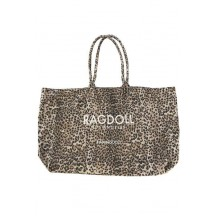 Ragdoll-la-Holiday-Bag-Leopard