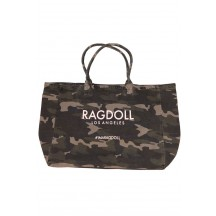 ragdoll-la-holiday-bag-camouflage