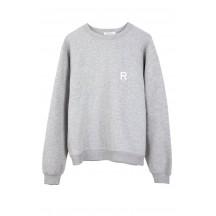 ragdoll-oversized-sweatshirt-overdel-grå-s204