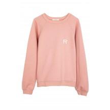 ragdoll-oversized-sweatshirt-pink-overdel-S204QPM