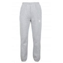 ragdoll-la-jogger-bukser-grå-s244
