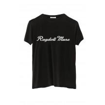 ragdoll-la-vintage-t-shirt-sort-S284