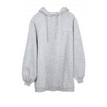 ragdoll-super-oversized-hoodie-grå-s420