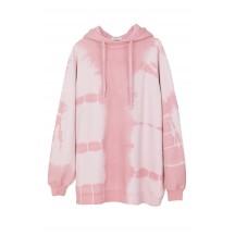 ragdoll-la-super-oversized-hoodie-pink-tiedye-overdel-S420PTD