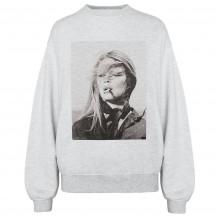 anine-bing-ramona-sweatshirt-grå-overdel-A-08-5055-039