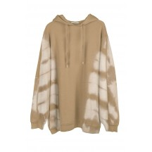 ragdoll-la-super-oversized-hoodie-camel-tiedye-overdel-S420C