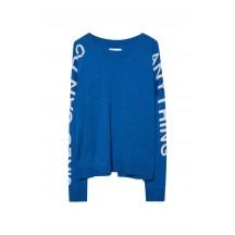 zadig-et-voltaire-roni-bis-sweater-strik-overdel-shmn1116f
