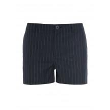 Raiine-rory-shorts-nålestribet