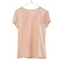 ragdoll-la-vintage-t-shirt-faded-rose-overdel-08