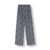 ganni-rosenburg-crepe-pants-bukser-f2411-total-eclipse-1