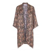 karmamia-paisley-kimono-overdele-15501-1