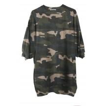 ragdoll-la-super-oversized-sweatshirt-camo-army-s243
