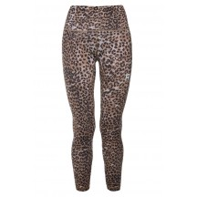 ragdoll-la-workout-leggings-brun-leopard-S326-1