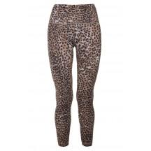 ragdoll-la-workout-leggings-brun-leopard-S326-1