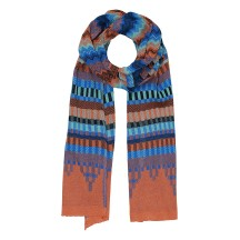 missoni-torklaede-accessories-scb7cmd6535
