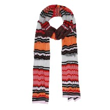 missoni-torklaede-accessories-sc36cmd6492