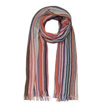missoni-torklaede-accessories-sc47cmd6437