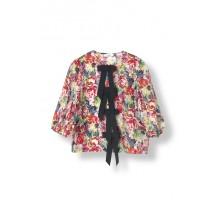 ganni-seneca-silk-bluse-multicolour-overdel-f2084