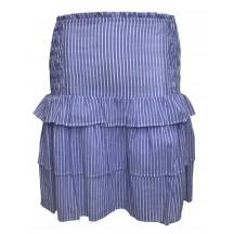 Neo-noir-shade-striped-skirt-blue-white-nederdel-014756