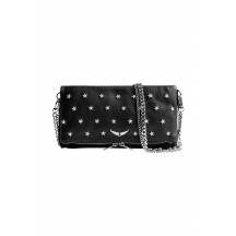 zadig-et-voltaire-rock-star-sort-taske-clutch-shas2002f