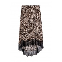 zadig-et-voltaire-joslin-leopard-nederdel-shcp0302f-1