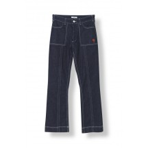 ganni-sheffield-denim-bukser-jeans-f1944