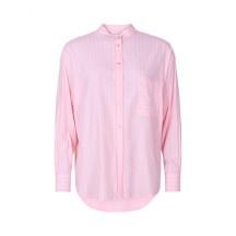 h20-fagerholt-shooter-skjorte-overdel-pink-FA90075