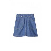 kenzo-kort-denim-nederdel-fb52dj2599ec