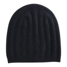 graumann-silly-hat-beanie-hue-strik-as2122-1