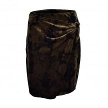 neo-noir-sissy-printed-velvet-nederdel-flower-014508