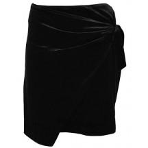 neo-noir-sissy-velvet-nederdel-black-014507