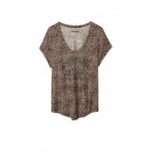zadig-voltaire-aretha-ao-nano-t-shirt-natural-overdel-sjtp1806f
