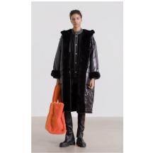 Stand-claudia-frakke-sort-vendbar-overtøj-60667-5930