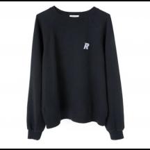 ragdoll-oversized-sweatshirt-overdel-sort-s204bll