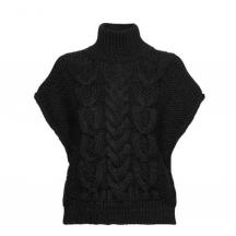 iro-silopo-sweater-overdel-sort-wp12silopo