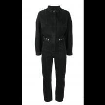 iro-shanty-jumpsuit-vintage-mørkegrå-WP28SHANTY