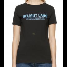 helmut-lang-baby-logo-t-shirt-overdel-i04hw513