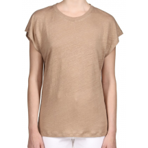 iro-harmob-t-shirt-sand-overdel-WP21HARMON