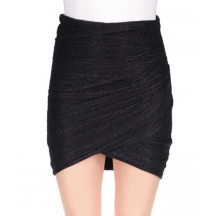 iro-brendal-nederdel-sort-WP31Brendal