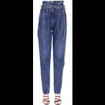 iro-archa-bukser-blå-WP23ARCHA