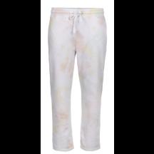 lala-berlin-sweatpants-yetka-tiedye-multi-1212-CK-1016