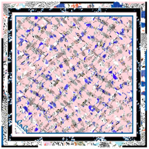 lala-berlin-cube-cheetah-kufiya-blush-tørklæde-1212-AC-1004