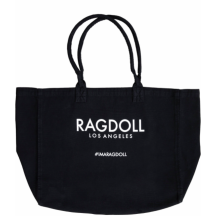ragdoll-la-holiday-bag-sort-a2bl