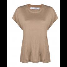 iro-harmon-t-shirt-sand-overdel-wp21harmon