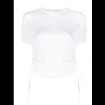 helmut-lang-lacing-top-hvid-overdel-l01hw509