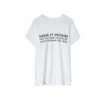 zadig-voltaire-zoe-address-t-shirt-hvid-skts1803f-1